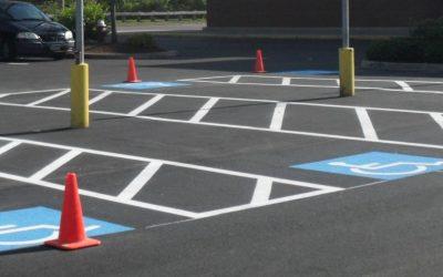 Pavement Maintenance Strategies